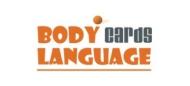 Body cars lenguaje