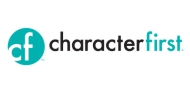 Characterfirst