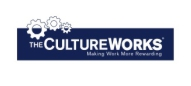 Cultureworld